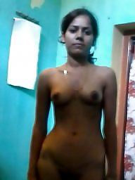 Indian, Indians, Asian milf, Indian milf, Ups