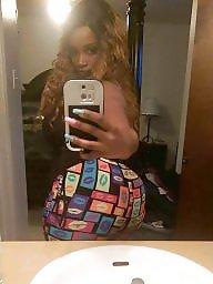 Ebony bbw, Ebony ass, Bbw ebony