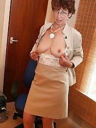 Mom, Mature wives, Moms, Mature mom, Milf mom, Wives