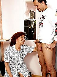 Hairy granny, Granny hairy, Granny stockings, Mature granny, Stockings mature, Hairy grannies
