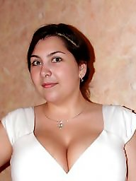 Russian, Russian boobs, Busty russian, Busty russian woman, Busty big boobs