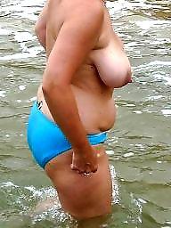 Amateur big tits, Big tit, Big boobs