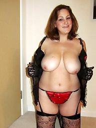 Curvy, Bbw stockings, Bbw milf, Bbw stocking, Bbw curvy, Curvy bbw