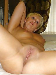 Mom, Wives, Mature mom, Mature moms, Mature wives