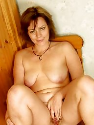 Mature, Beach, Mature beach, Mature blowjob, Beach mature, Mature blowjobs