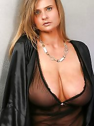 Mature nipples, Mature dress, Dressing, Mature nipple, Mature dressed