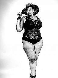 Ebony ass, Bbw ebony black