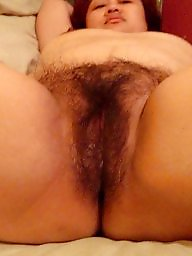 Asian milf, Asians, Asian bbc