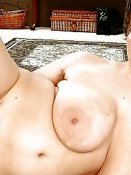 Hairy pussy, Hairy amateur