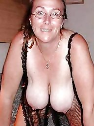 Bbw granny, Granny bbw, Mature bbw, Mature granny, Granny mature, Amateur granny