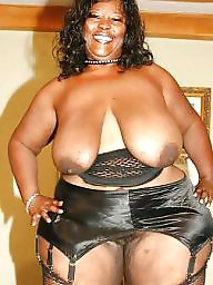 Mature ebony, Bbw ebony