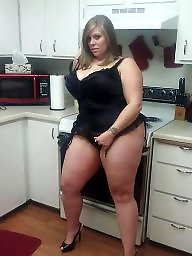Bbw legs, Mature legs, Legs, Bbw matures, Mature bbw ass, Leg