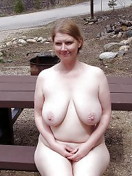 Mature big tits, Big tits mature, Nature, Mature tits, Natural mature