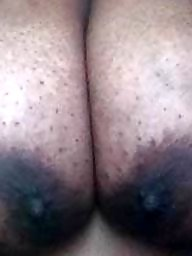 Nipple, Areola, Big nipple, Bbw black