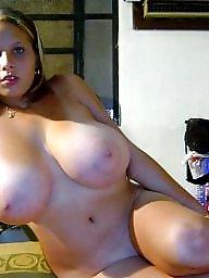 Bbw, Huge boobs, Huge, Ebony bbw, Big black, Huge bbw
