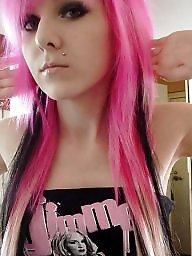 Mature porn, Hair, Porn mature, Pink