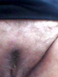 Hairy, Bbw hairy