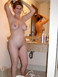 Busty mature, Mature wife, Mature busty, Wife mature, Sexy wife