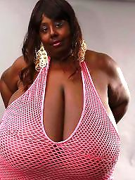 Ebony bbw, Ebony big boobs, Ebony boobs, Big black