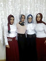 Turban, Turkish, Turkish turban, Turbans