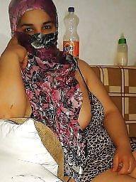 Turban, Hijab ass, Turbans