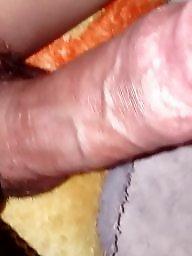 Dick, Dicks, Cocks