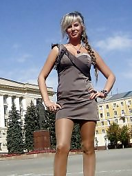 High heels, Upskirt stockings, Stocking, Stockings heels, Tight