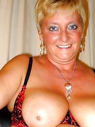 Chubby, Sexy girls, Sexy bbw, Chubby amateurs, Chubby amateur, Amateur chubby