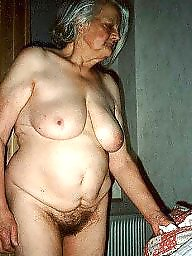 Granny, Bbw granny, Granny bbw, Big granny, Granny boobs, Mature boob