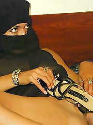 Arab, Mature arab, Slutty, Arabic, Whores, Teen arab