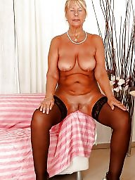Granny, Hairy granny, Granny stockings, Mature granny, Granny hairy, Mature stocking