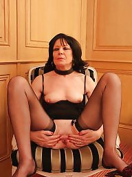 Hairy granny, Granny hairy, Hairy mature, Granny stockings, Mature hairy, Granny stocking