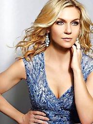 Mature blonde, Celebrity, Mature blond, Blond mature