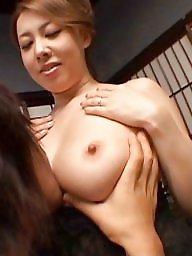 Japanese milf, Beauty, Asian milf, Milf asian