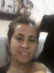 Mamas, Latin milf