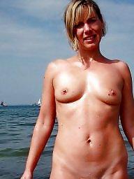 Nudist, Natural, Nudists