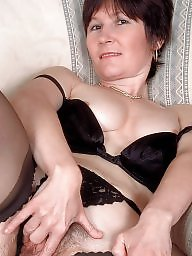 Mature hairy, Stocking mature, Milf stockings, Mature sexy