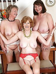 Grannies, Sexy granny, Sexy mature, Amateur granny, Mature granny, Amateur grannies