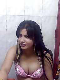 Arabic, Milf arab, Big tits milf, Arabics, Arab milf, Arab tits