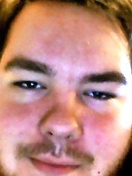 Hairy ass, Webcam, Webcams