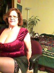 Sexy bbw, Bbw sexy, Sexy lady, Big boob mature
