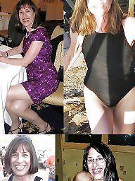 Dressed, Sexy dress, Private, Girls, Sexy dressed