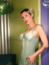 Mature lingerie, Lingerie, Vintage lingerie, Vintage mature, Mature porn, Vintage porn
