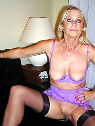 Old, Young, Teen old, Old babes, Amateur old, Young amateur
