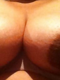Black, Areola, Nipple, Nipples, Big nipples