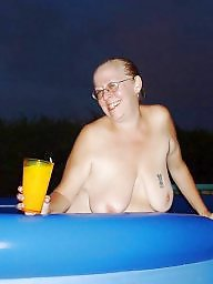 Bbw granny, Granny boobs, Granny bbw, Boobs granny, Big granny, Granny big boobs