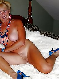 Mature, Aunt, Milfs, Milf mom, Amateur mom, Mature mom