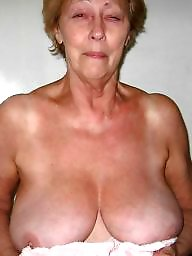 Beauty, Breast, Breasts