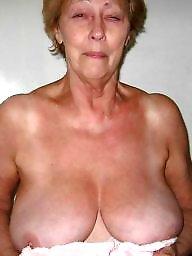 Beauty, Breast, Breasts