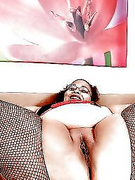 Black bbw, Latina bbw, Asian bbw, Bbw latina, Bbw women, Latin bbw